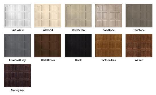 Garage-door-color-options-clasica.jpg