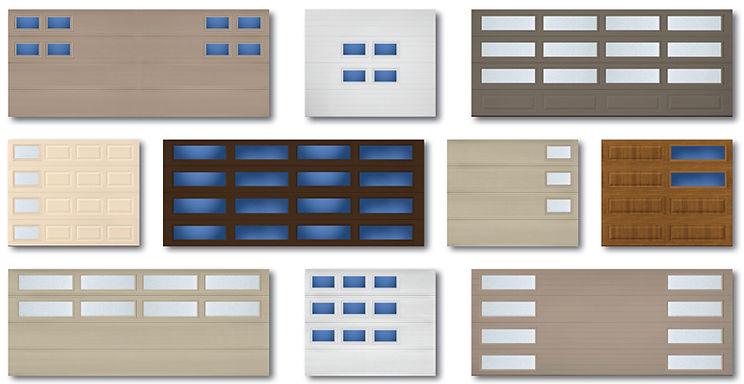 windows-color-style-garage-door.jpg