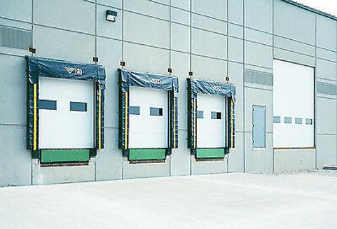 Duro-Steel-doors-repair.jpg