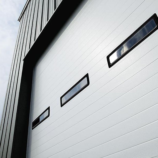 commercial-sectional-door-intallation.jp