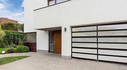 modern-aluminum-commercial-door.jpg