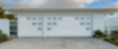Mosaic-Garage-Door-Windows-intallation.p