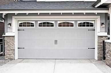 garagedoor repair.jpg