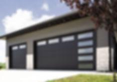 modern-garage-door-windows.jpg