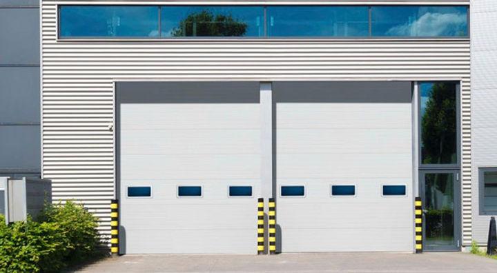 commercial-door-window-option-design.jpg
