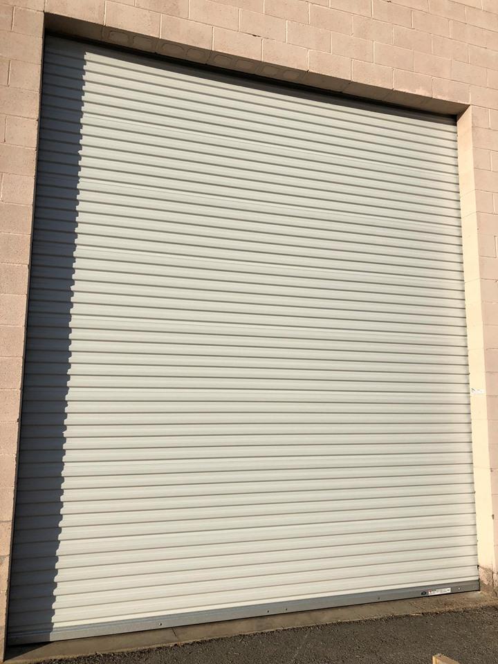 commercial-rolling-door-lasvegas-instala