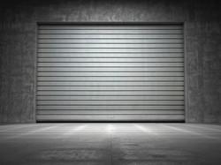 commercial-door-lasvegas-installation