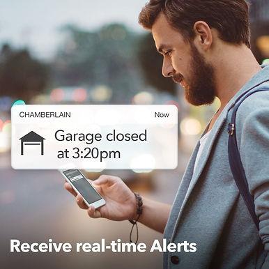 MyQ-Smart-Garage-Door-Opener-Chamberlain