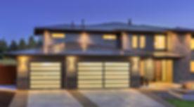 modern-garage-door.jpg