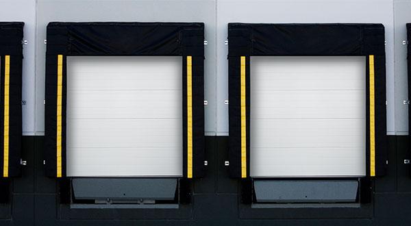 commercial-doors-intalation-lasvegas
