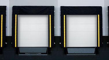 commercial-doors-intalation-lasvegas.jpg