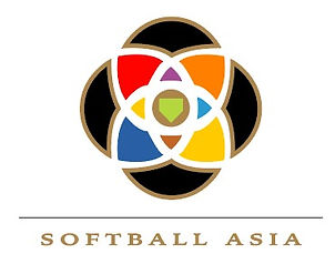 Softball Asia.jpg