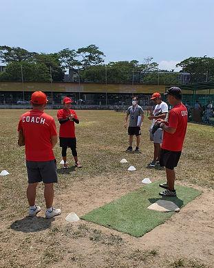 L2 Coaching Assessment (10).jpeg