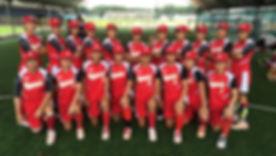 womens team 1.jpg