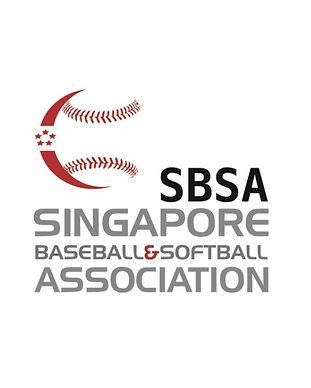 SBSA Logo x.jpg