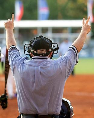 Umpire Image.jpg