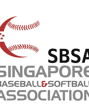 SBSA logo color square.jpg