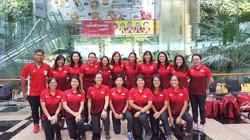 Womens_Jakarta