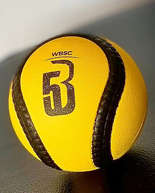 BB5_ball.jpg