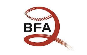 BFA_NewsIndex2.jpg
