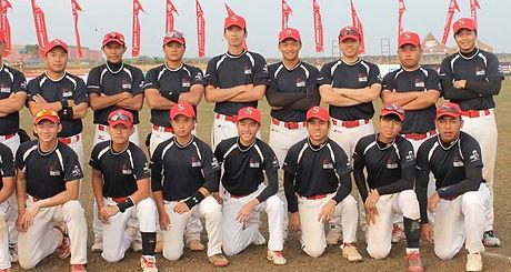sbsa men team sea cup 2.jpg