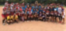 Group Picture.jpg