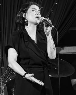Wellington Jazz Cooperative
