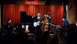 Doo Bob Jazz Bar