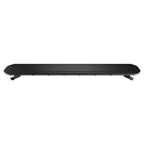 iNOV-EF54195P