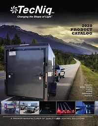 CatalogueTecniq2020.jpg