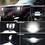 Thumbnail: 5X7HL-DRL
