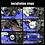 Thumbnail: JP-60WC