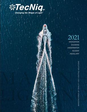 CatalogueTecniq2021bateau.jpg