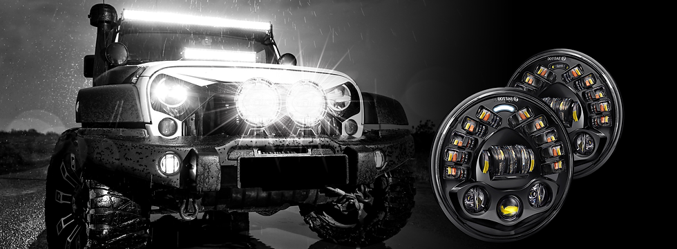 Banner_jeep (2).png