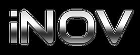 iNov%20logo%20V2_edited.png