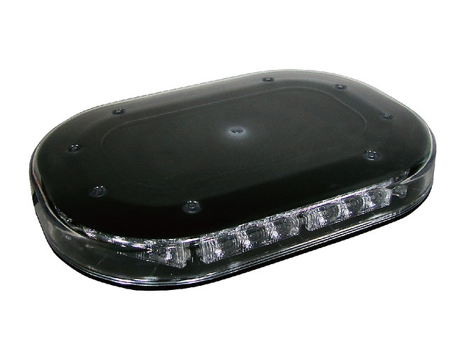 iNOV-EM1090M