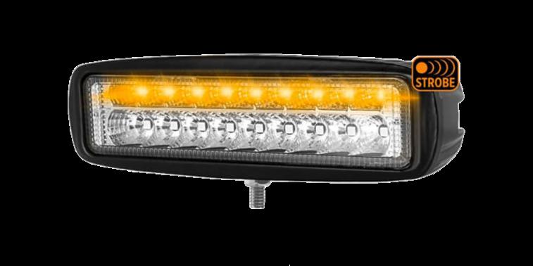 NOVA-74618A