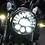 Thumbnail: Headlight-84W