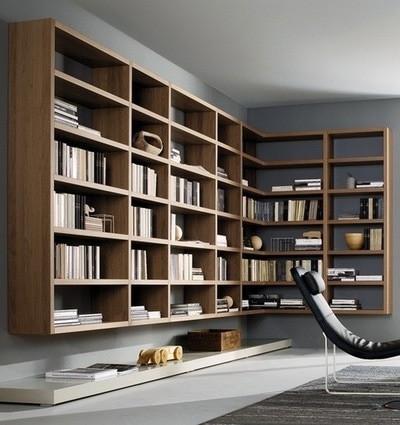 Organized Study