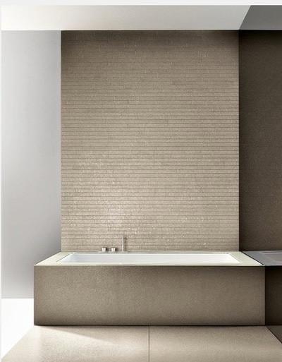 Serene Bathroom