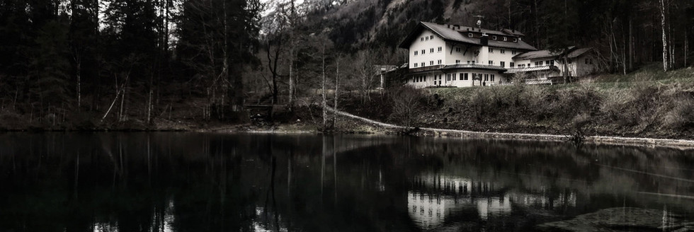 8th 12 2018 Oberstdorf