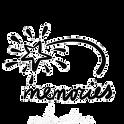 MEMORIES_300x300.png