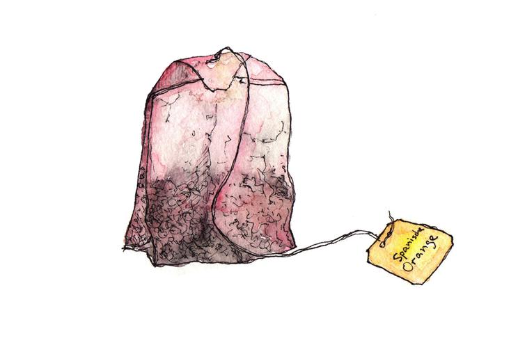 Tea Bag3