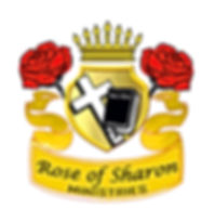 RoseOfSharon copy New Logo from Dewuan.j
