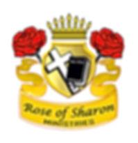 RoseOfSharon copy New Logo from Dewuan.j