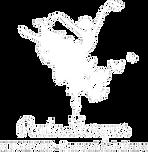 Logo_Paula_Branco.png