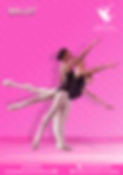 Ballet_2_New.jpg