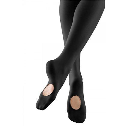 Convertible tights
