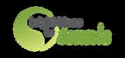 BIFT Logo Print.png