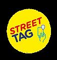 1 new  newest StreetTaglogo.png